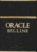 O.Belline