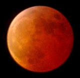La-lune.png