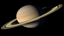 Saturne.png