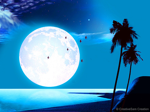 lune-bleue.jpg